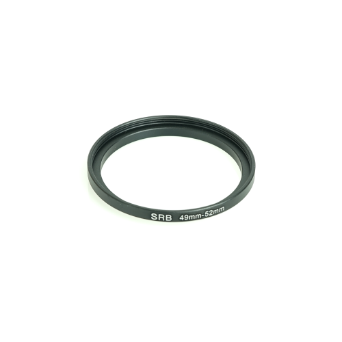 SRB 49-52mm Step-up Ring